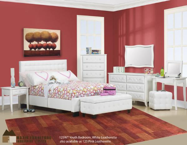 furniture youth of all to house online find kids modern bedroom how
