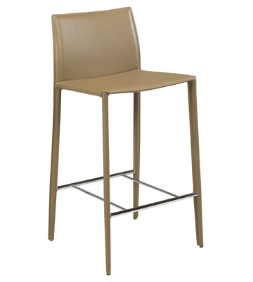 lynda stool  eupen furniture